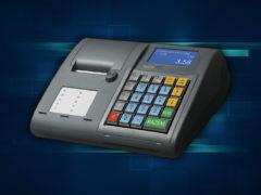 Procedura instalacji kasy fiskalnej