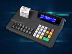 Nowe obowiązki użytkownika kasy fiskalnej
