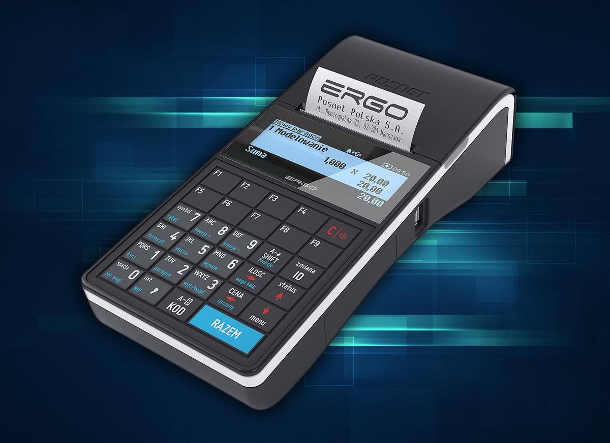 d604fb457061f9 Wybierz zakup urządzenia rejestrującego w sklepie internetowym ...