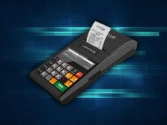 Instalacja i użytkowanie kasy fiskalnej online